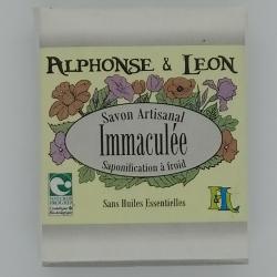 copy of Fleur d'avocat